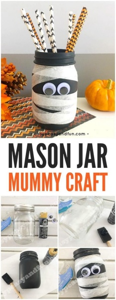 1-easy-and-fun-halloween-crafts-for-kids-to-make