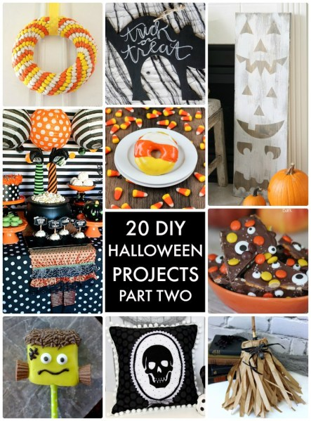 20-Halloween-Projects-Part-2