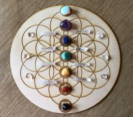 flower-of-life-chakras-crystal-grid-3-6-9-or-12-inches-5a761f00_2048x2048