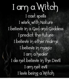 i-am-a-witch-i-cost-spells-i-work-with-14055387