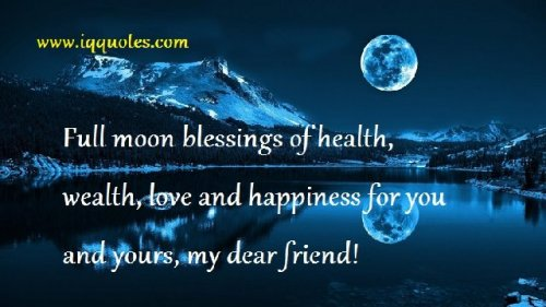 moon_quotes_full_moon_blessings