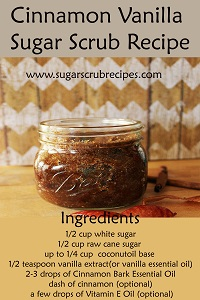 cinnamon-vanilla-sugar-scrub-recipe