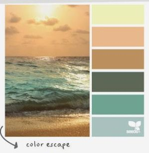 1bf8d285f232c0a3b1a3048e85a7367e--colour-schemes-color-combinations