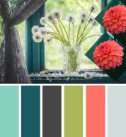615ba8d2142bf22ec8a3035e1f676d9c--colour-schemes-color-combinations