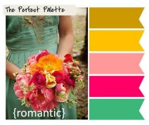 romantic-bohemian-wedding-color-palatte