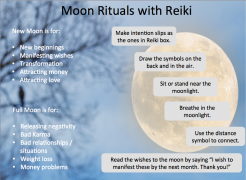 Moon-Rituals-with-Reiki